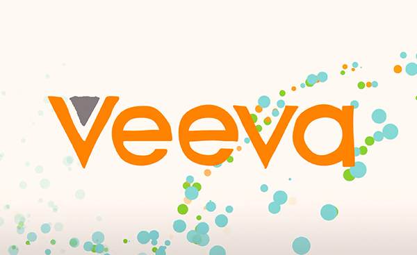 Why Veeva