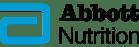 abbott-nutrition-logo (1)