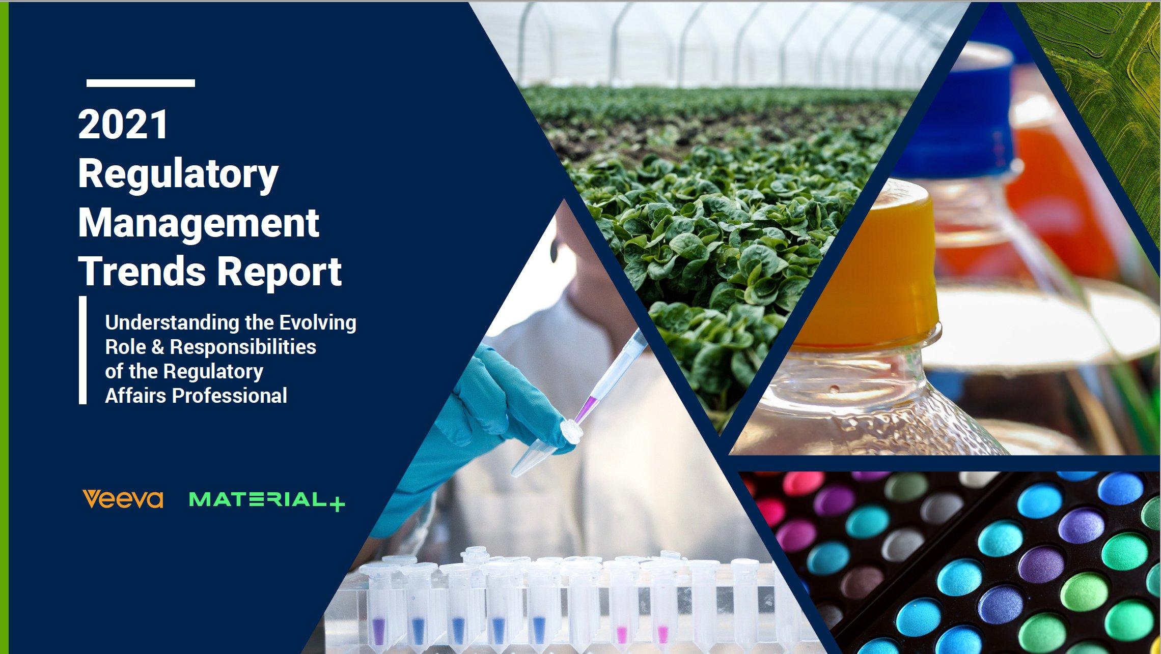 banner-regulatory-management-trends-report