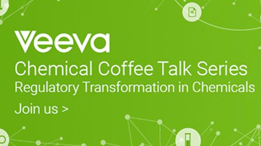 chemical-coffee-webinars