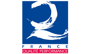 france-qualite-performance-vector-logo
