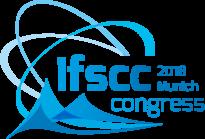 ifscc2018-300x220-1