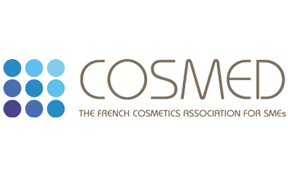 logo_cosmeden-GB
