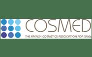 cosmed-logo