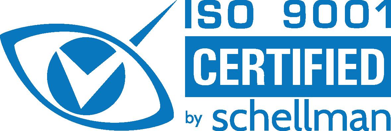 schellman_iso9001_iso9001_seal_blue_CMYK_300dpi_jpg-1