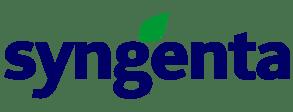 syngenta-logo