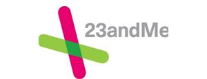 23andMe-Veeva