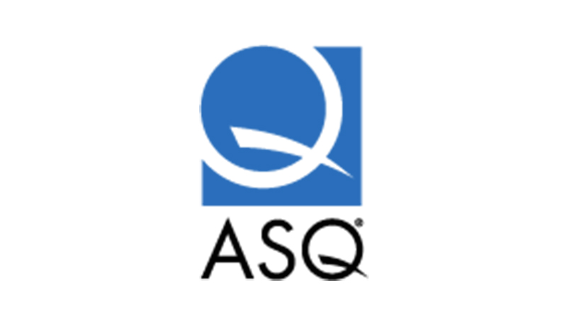 ASQ Quality 4.0 Summit