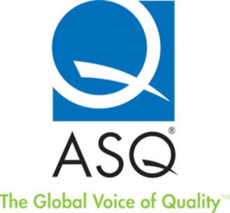 ASQ-Logo