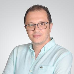 Ahmed-Maklad