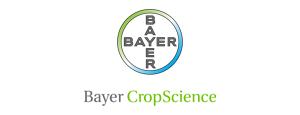 Bayer-Veeva