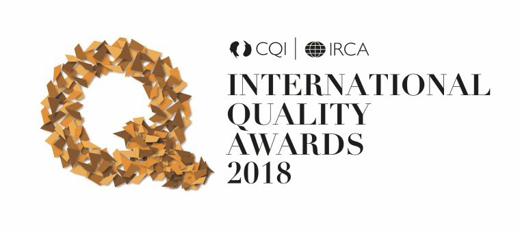 CQI-International-Awards2
