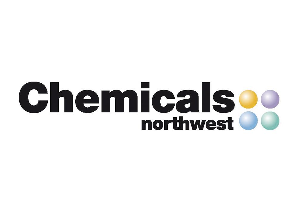 ChemicalsNorthwest