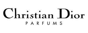 ChristianDior-Veeva