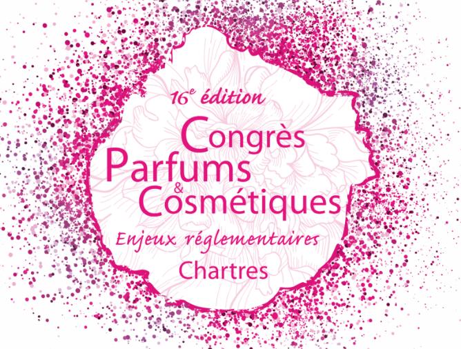 Congrès Parfums & Cosmétiques, Enjeux Réglementaires