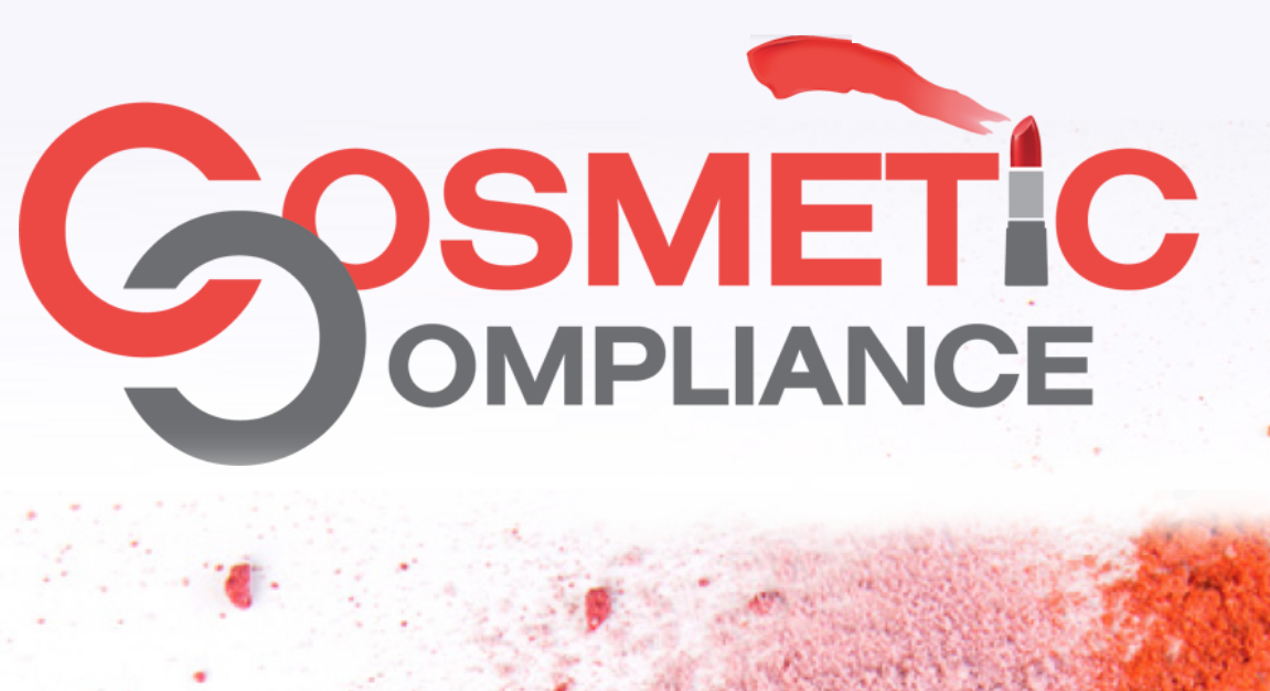 Cosmetic Compliance 2018-1