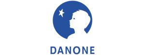 Danone-Veeva