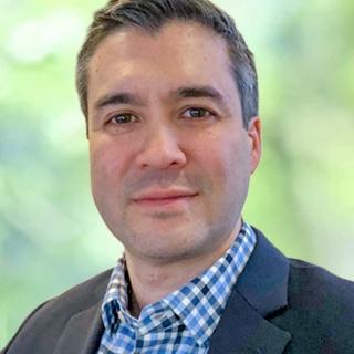 Derek Wagland