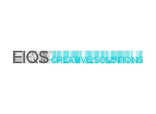 EIQS Creative Systems