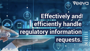 Is your regulatory information at your fingertips?