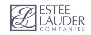EsteeLauder-Veeva