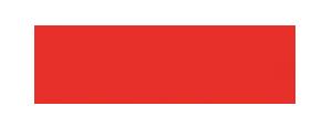 FMC-New1-Logo