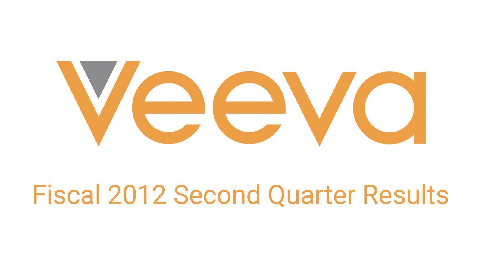 Veeva Announces Fiscal 2021 Second Quarter Results