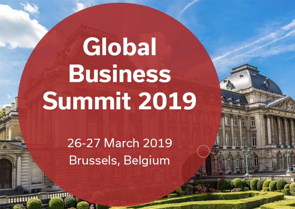 GlobalBusinessSummit