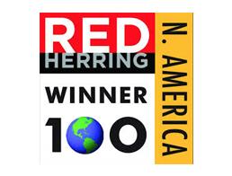 HerringRed_award