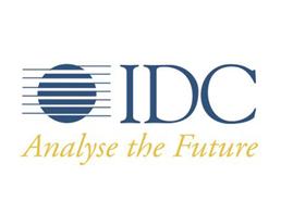 IDC - Top Prefered Life Science Vendor