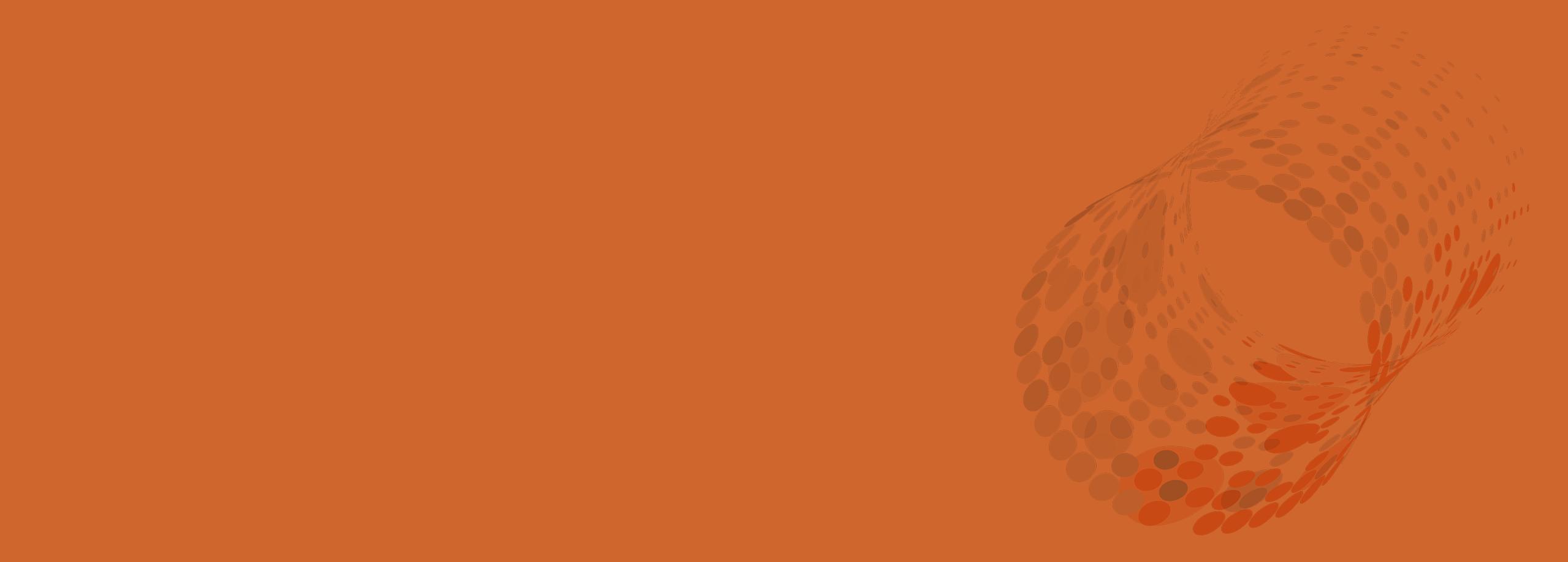 Veeva Enterprise Content Management