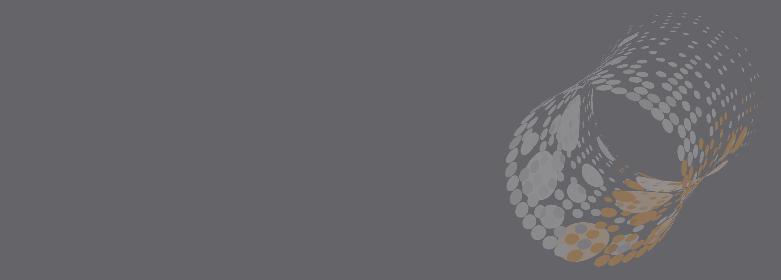 IMG 2018 Veeva Banner_Grey-1