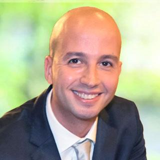 Imad Gmira