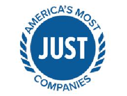Just_award-1