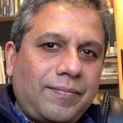 Kumar-Subramanyan