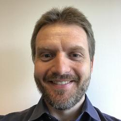 Lars-Skovgaard-Rasmussen
