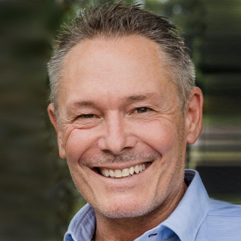 Markus Diehl_BASF-3