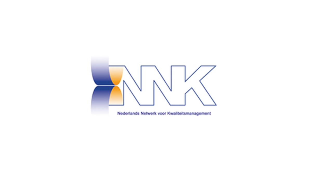 Nederlands Netwerk voor Kwaliteitsmanagement