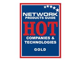 Network_HOT_award