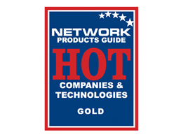 Network Products Guide