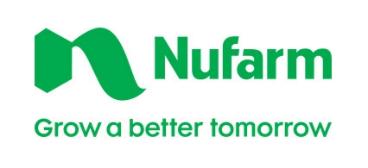Nufarn_logo