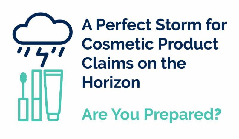 Perfect Storm Webinar