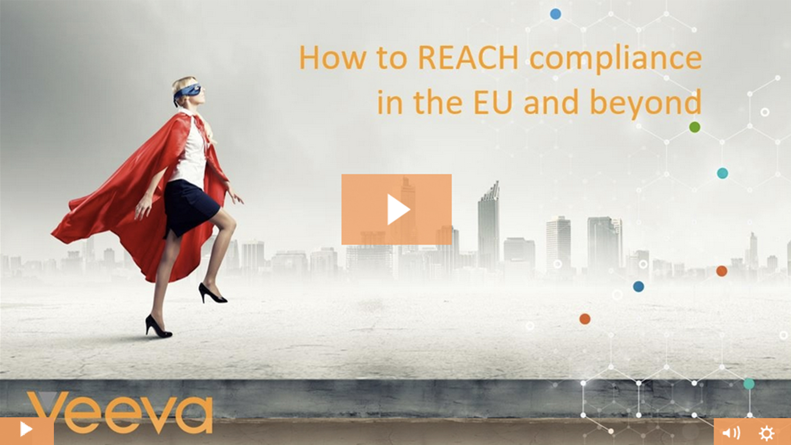 REACH Webinar Featured Image
