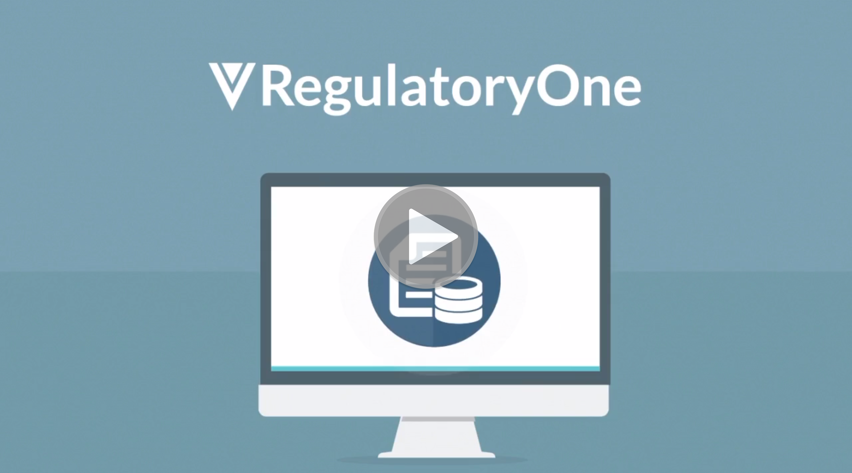 RegulatoryOneVideo-1