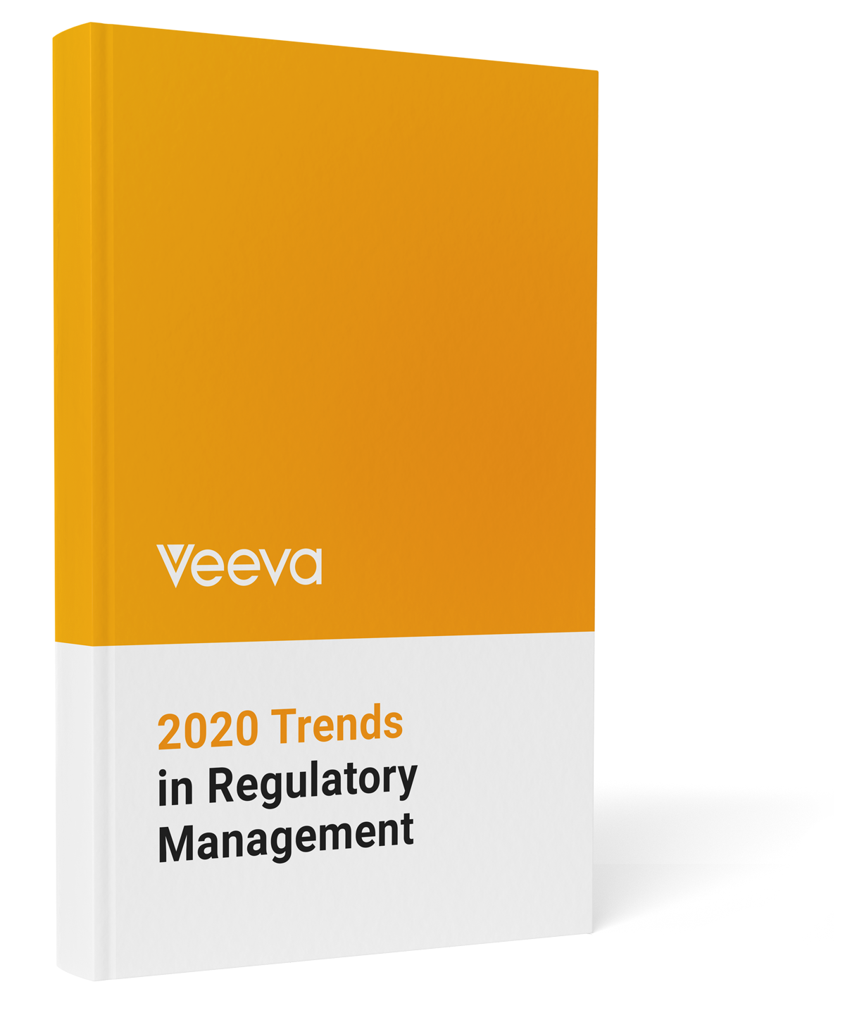 2020 Trends in Regulatory Management
