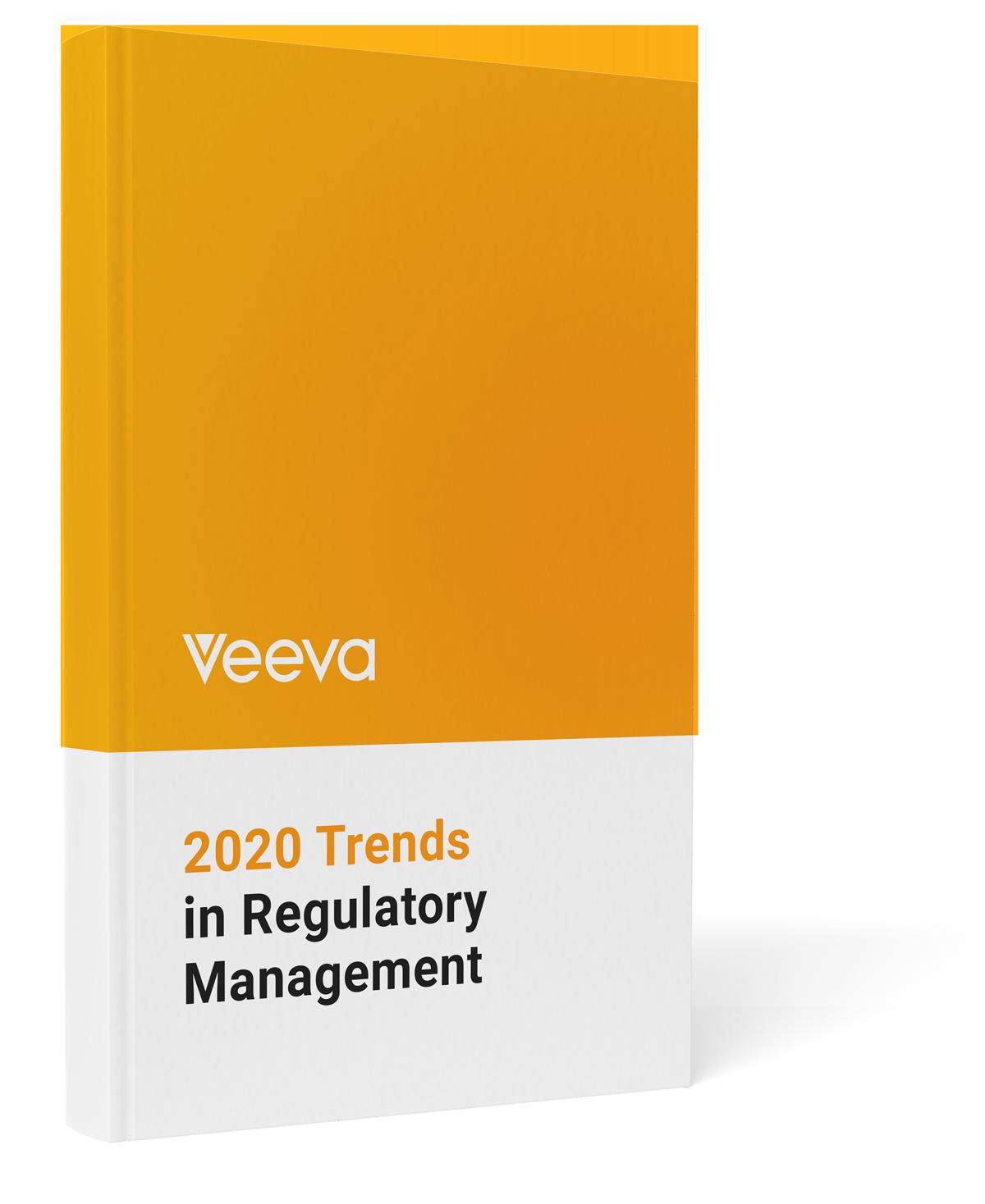 Regulatory_report