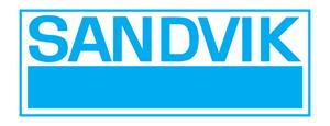 Sandvik-Veeva