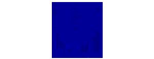 Unilever-New-Logo-