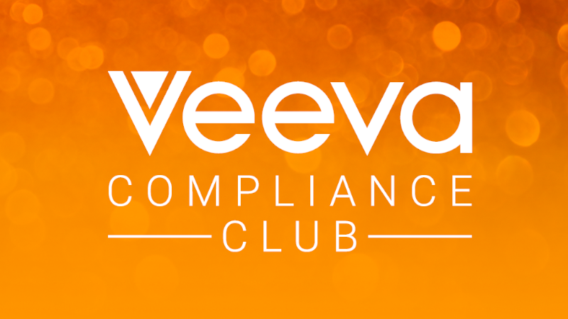 Veeva Compliance Club Logo_Events Site