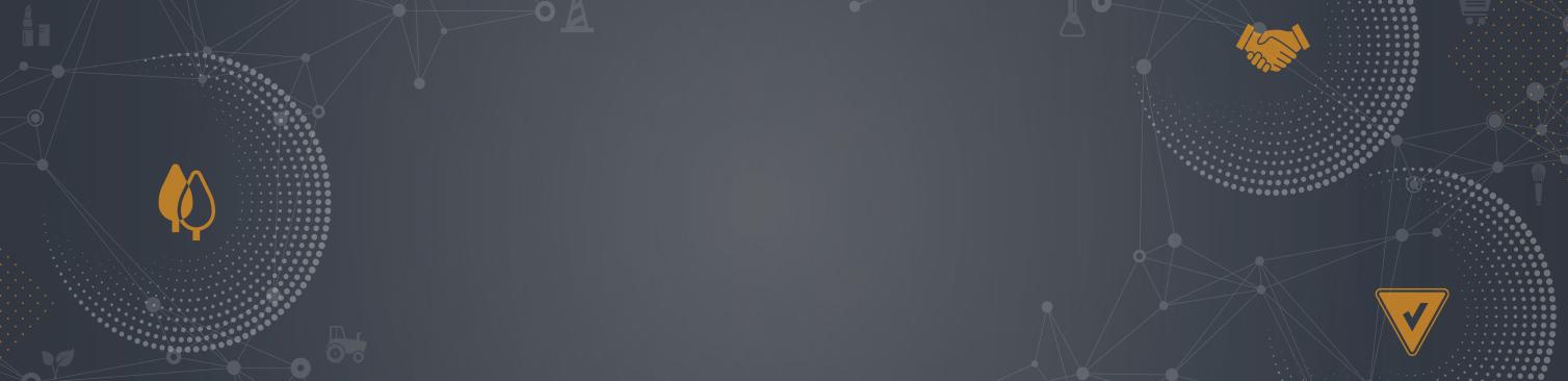 Veeva QRG banner- slim